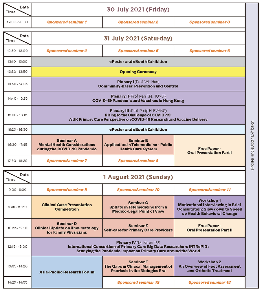 programme at a glance.png