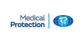 Medical Protection Logo Col.png
