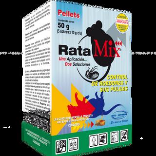 Rata Mix