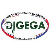 Direccion General de Ganaderia.jpg