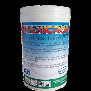 Maxicron