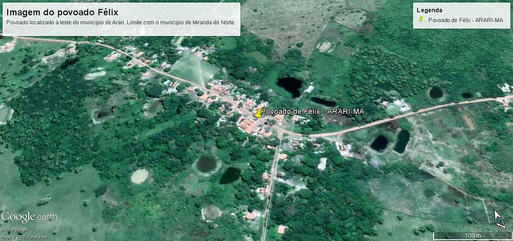 FONTE: Google Earth.
