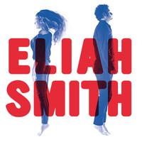 Eliah Smith