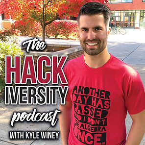 redshirt_podcastcover_option3.jpg