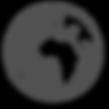 iconfinder_globe-01_186398.png