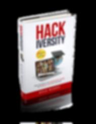 hack book image.png
