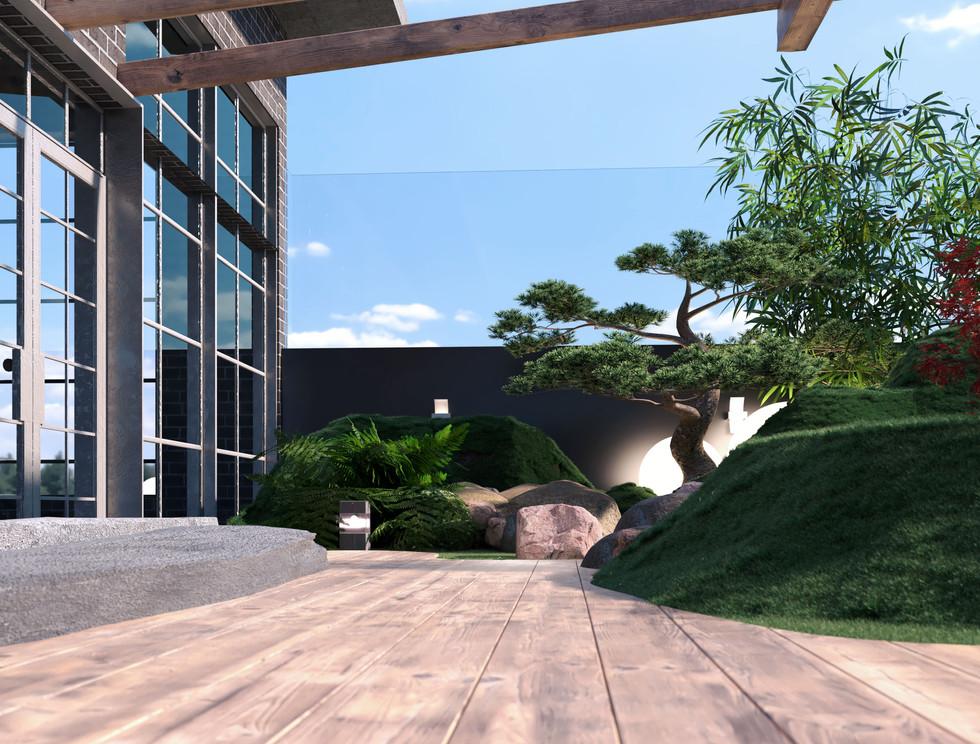 Roof_garden.jpg