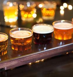Beer Samples 2015-8-5-13:21:25