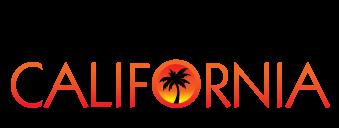 Amazing California Hotel Deals