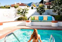leisure-pool