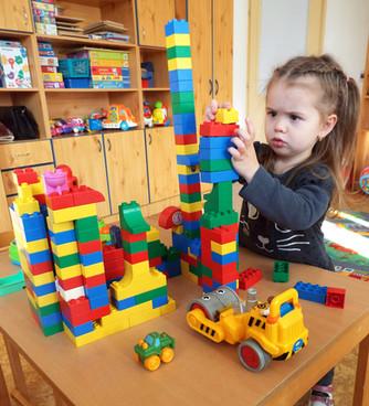 domino_gyermekcentrum_58.JPG