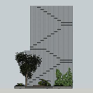 Arcana Staircase