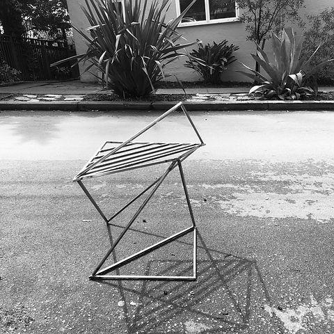 Steel Chair_edited.jpg