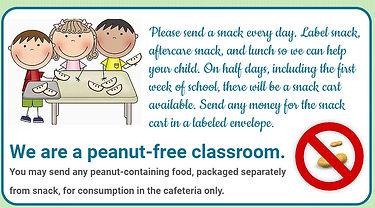 ALLERGY FREE CLASSROOM.jpg