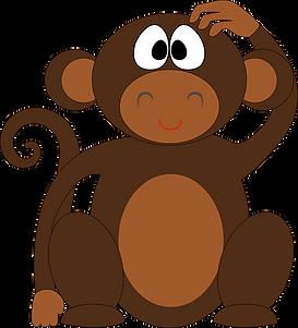 monkey-474147_960_720.png