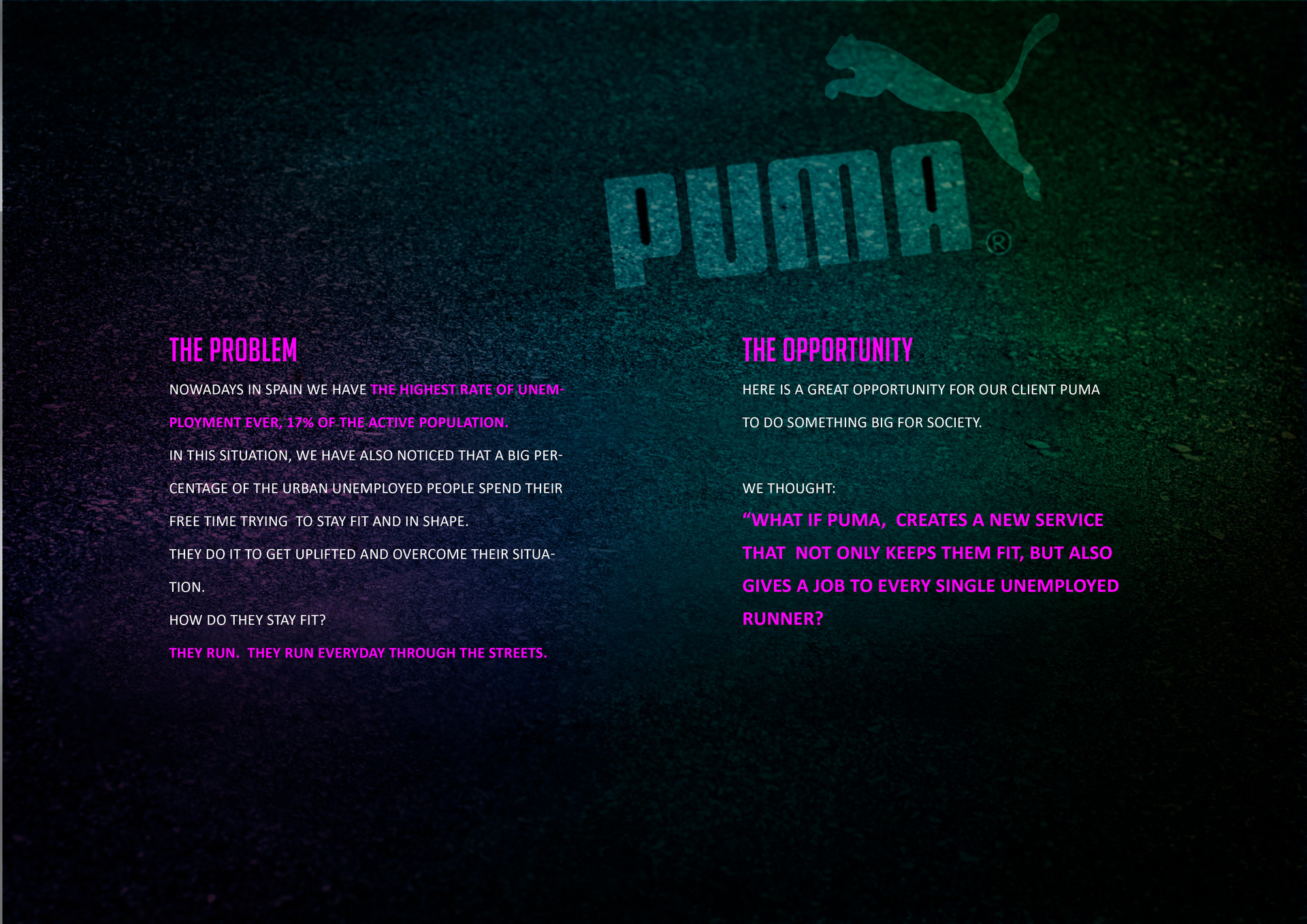 puma-running-delivery_page_1.jpg