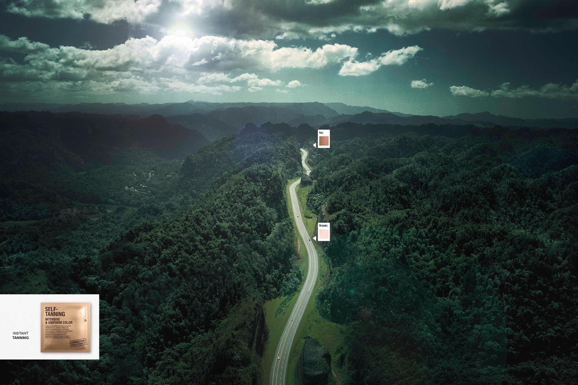 roadCOMODYNES.jpg
