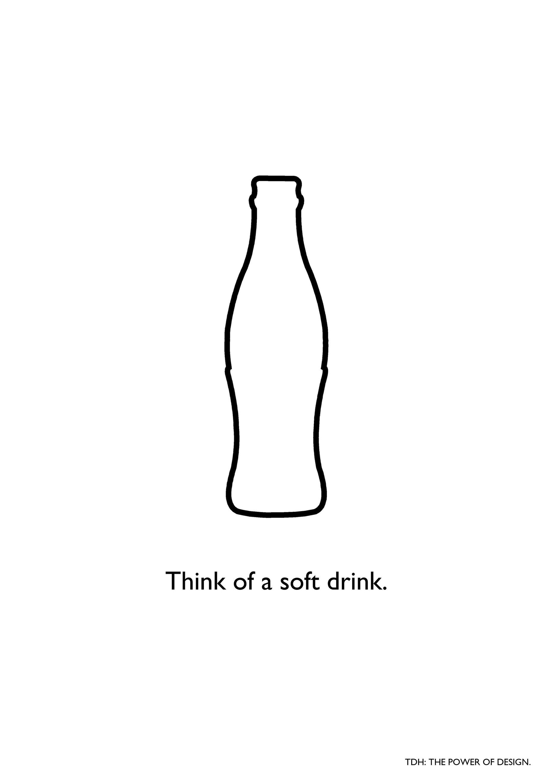 TDH-coke.jpg