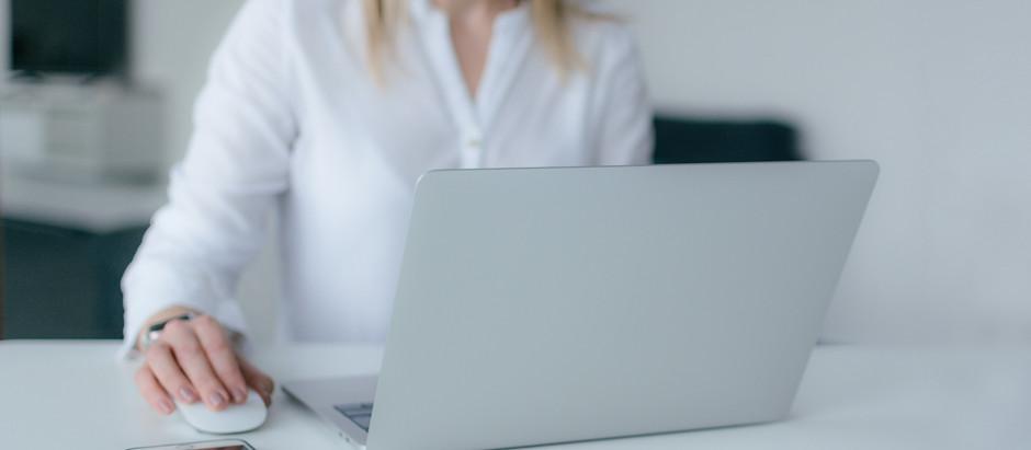 Social Media Training e CEOs nas redes sociais