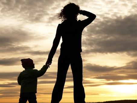 世俗定義的「成功」,是否相容於新(心)時代的孩子?