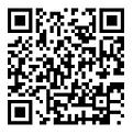 Line官方QR code.png