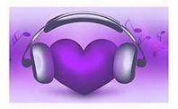 small-bonus-audio-front-11-10-19.jpg