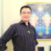 IMG_20200207_175022_EDIT_1_edited.jpg