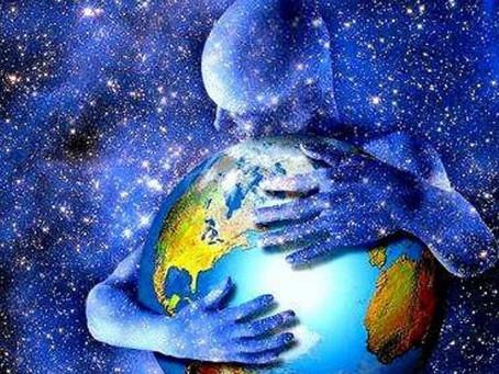 地球的「好轉反應」(中篇)-影響與應對