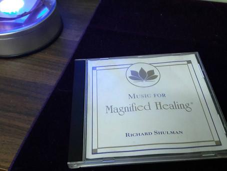溫暖的療癒音樂