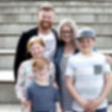 Waples Family Low Res.jpg