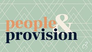 SLIDE People + Provision.jpg