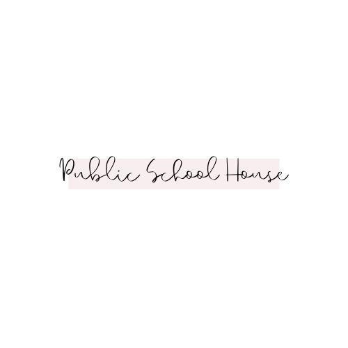 public school house-2.jpg