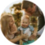 Family Photo Styling.jpg