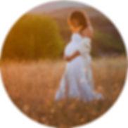 Maternity Photo Styling.jpg