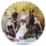 Bridal styling (2).jpg