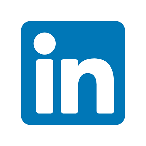 LinkedIN Profile Creation/Optimization