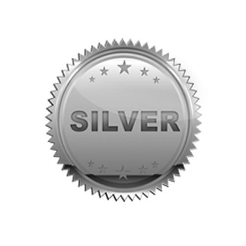 Silver Career Package