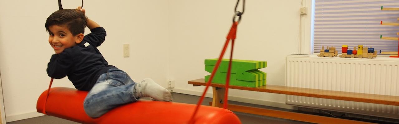 Kinderfysiotherapie-Fysiotherapie-Gezondheidscentrum-Zevenkamp-Rotterdam