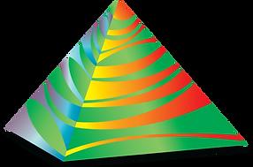 logo2P.png
