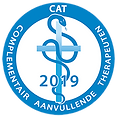 CAT_complementair_2019_internet.png