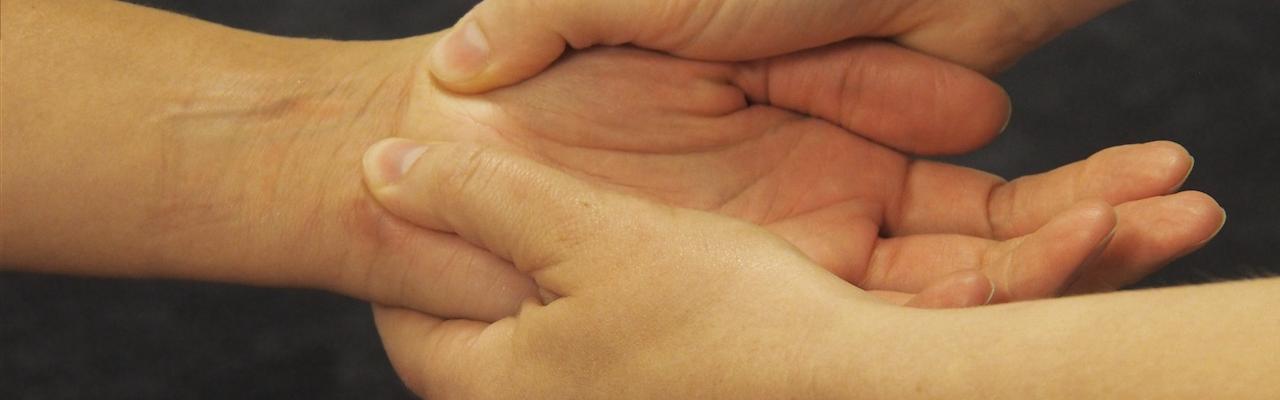 Hand-Fysiotherapie-Zevenkamp-Rotterdam