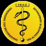 VBAG-logo-e1505996613991.png