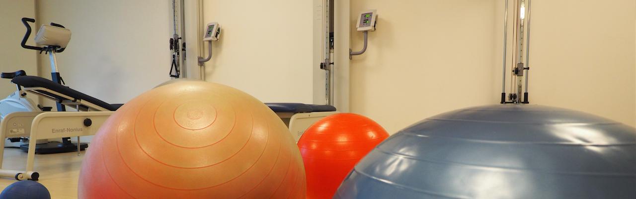 Sportzaal-Fysiotherapie-Zevenkamp-Rotterdam