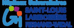 Logo-HU-groupe-RVB-1.png