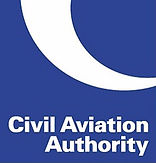 Civil-Aviation-Authority-CAA-Logo_edited