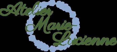 AML Logo 2021 gross.png