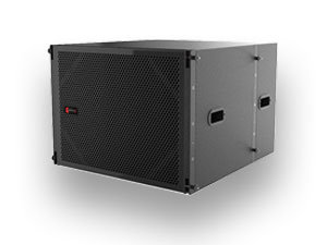 MIRACLE15B LINE ARRAY