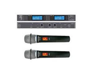 INCOM SWS9002HH