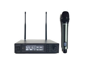INCOM SWS9001H