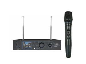 FMX-901H
